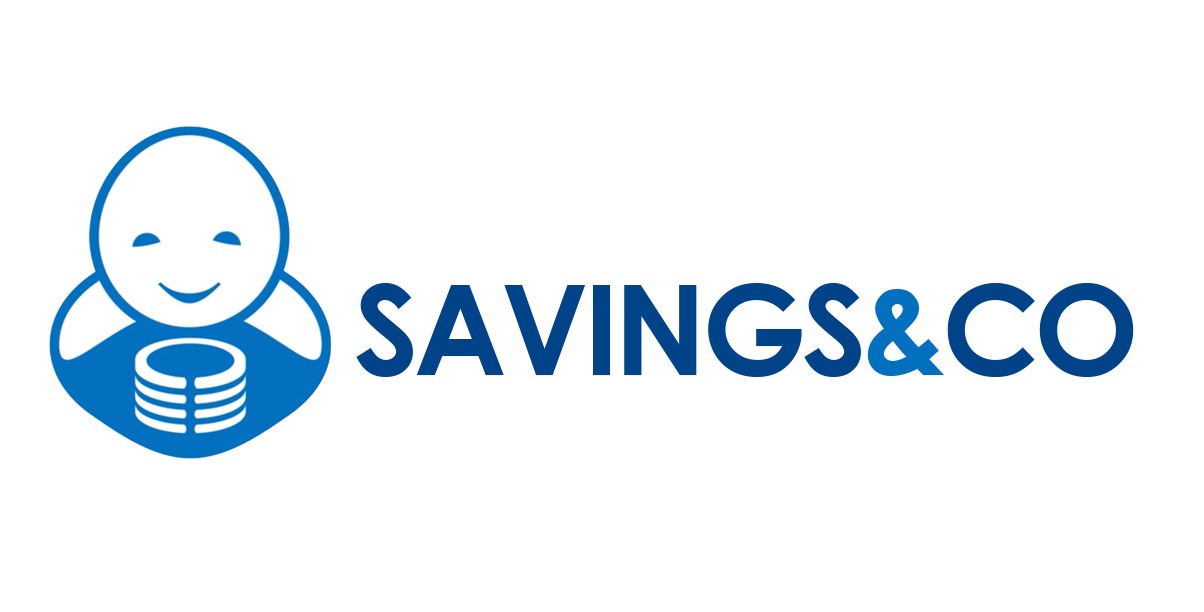 Savings And Co